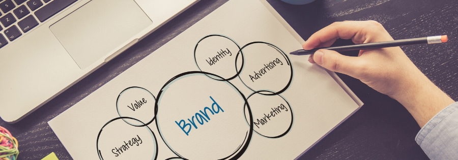 3 Reasons Why Your Business Needs A Brand Management Solution