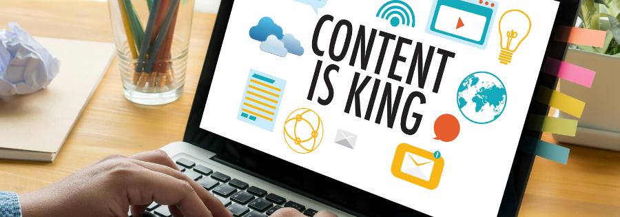 How Do You Measure Content Marketing?