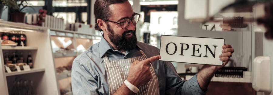 5 Proven Local Marketing Tactics to Gain and Keep Customers