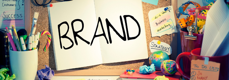 What Are Types of Branding?