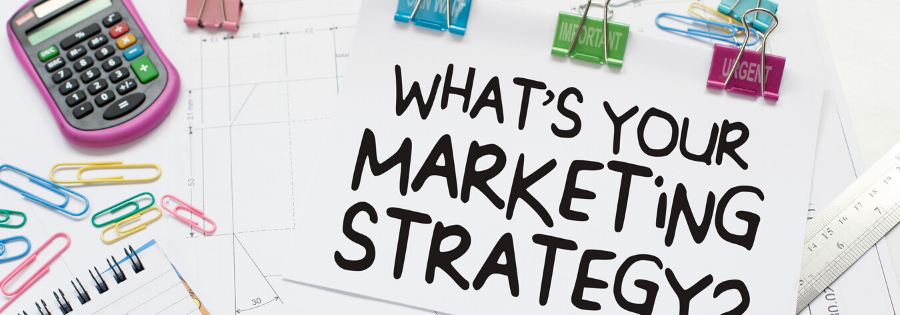 How To Successfully Market Your Local Business