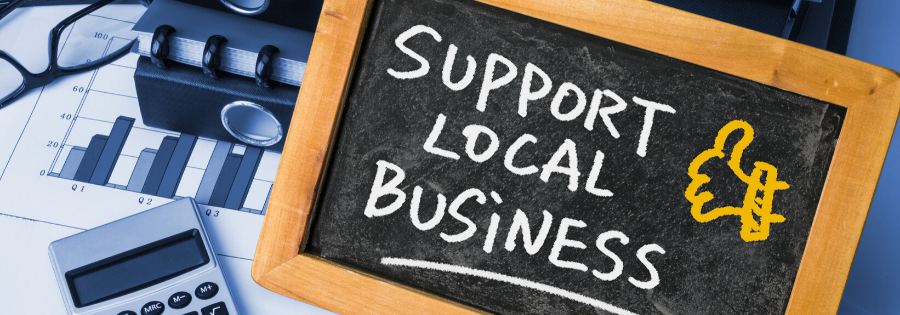 Picking the Best Social Media and Review Sites for Your Local Business