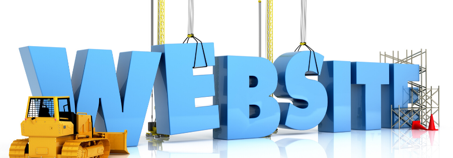 8 reasons why you need a new website