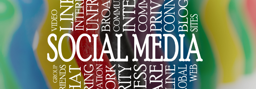 16 Reasons Why Your Business NEEDS Social Media Marketing