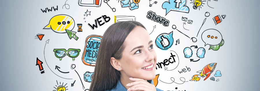 Why you need to understand the Importance of Social Media