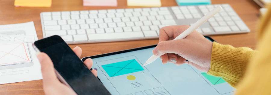 10 Tips for Web Design That Drives Sales