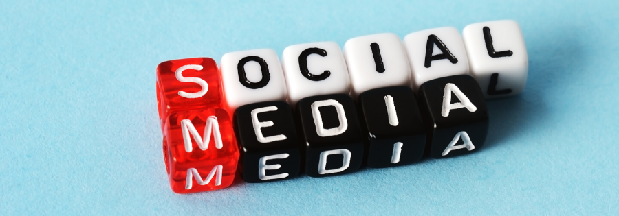 The 10 Factors That Will Make Your Social Media Marketing Campaign Profitable