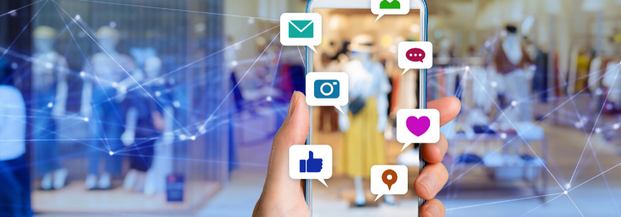 The 9 Biggest Problems New Social Media Marketers Face