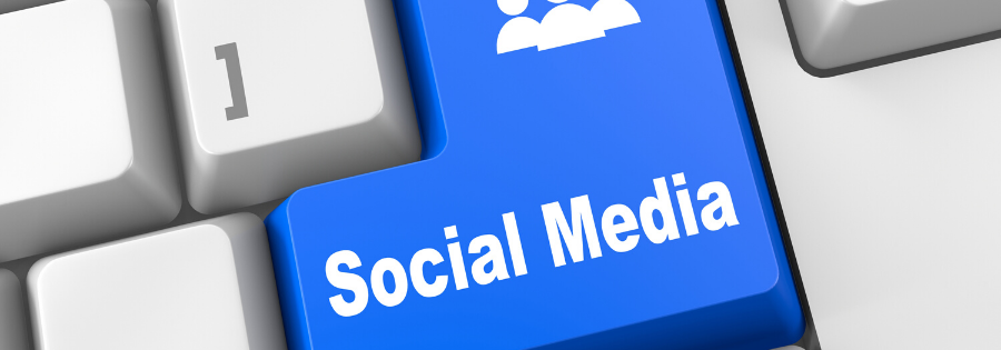 6 Social Media Weapons to Boost Your Branding and Marketing