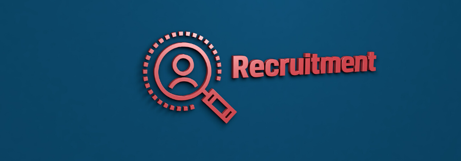 Do Recruits Really Need an Online Recruiting Profile?