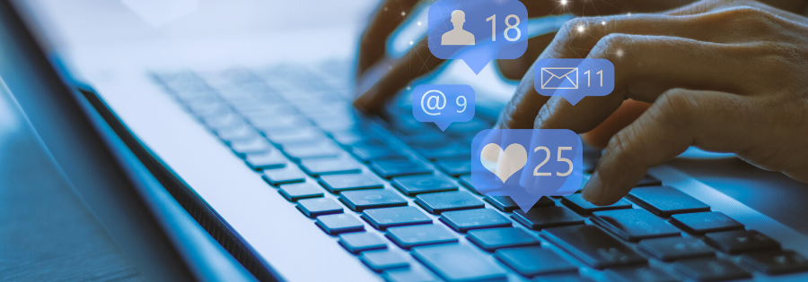 5 Reasons Social Media is Essential for Your Business's Success