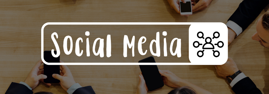When Should You Outsource Your Business's Social Media?