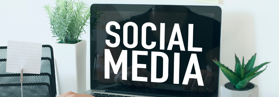 Three Social Media Best Practices For Business Development