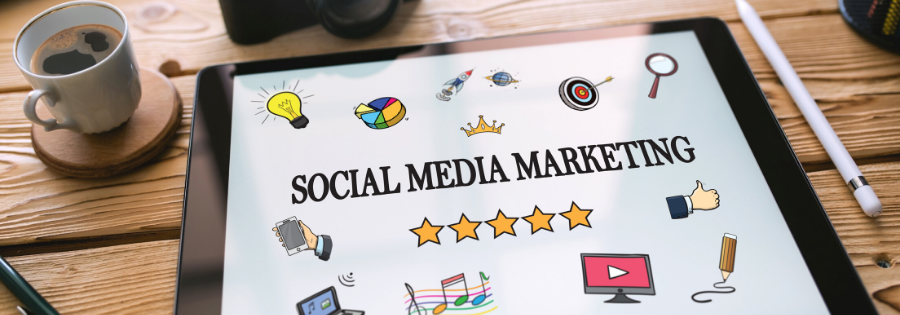 How to Personalize Your Social Media Marketing for Better Result