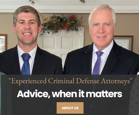 Wharrie Law Firm